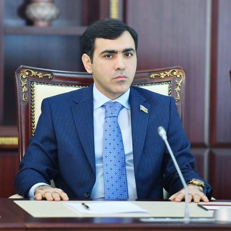 Настало время, чтобы Минская группа ОБСЕ предприняла практические шаги по урегулированию Карабахского конфликта